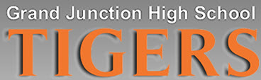 SD51 Grand Junction High School